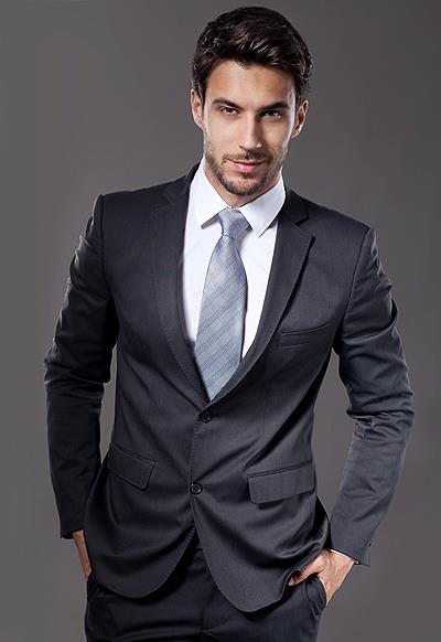 silfverbielke kostym