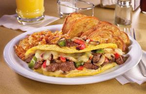 philly-cheesesteak-omelette_thumb-m