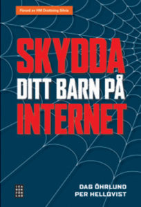 ICA-INTERNET_slut.indd