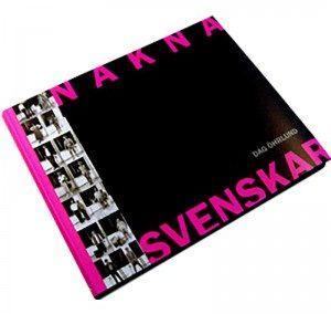 Nakna Svenskar – 2001