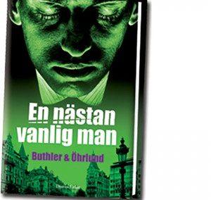 En nästan vanlig man – 2008