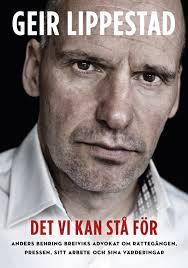 I rullstol till breivikrattegangen