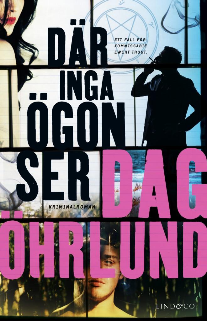 •LindoCo_Öhrlund_138x214_Katalog_28.1.16.indd