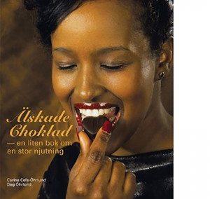 Älskade Choklad – 2004
