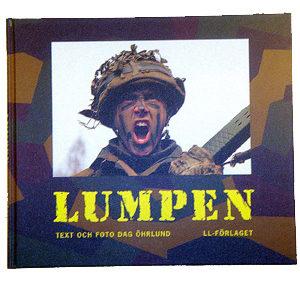 Lumpen – 1997