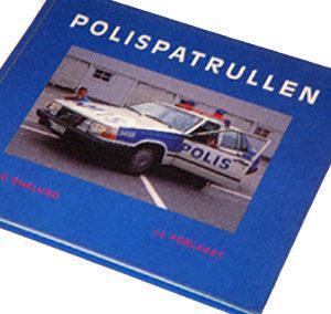 Polispatrullen – 1996