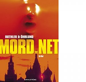 Mord.net – 2007
