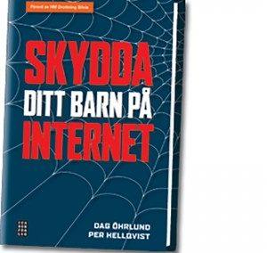 Skydda ditt barn på Internet – 2008