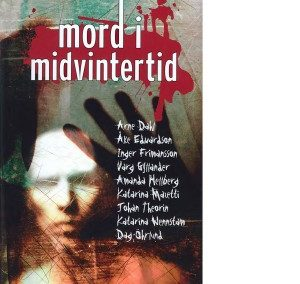 Mord i midvintertid – 2015