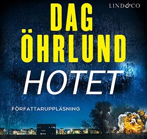 Hotet – 2017